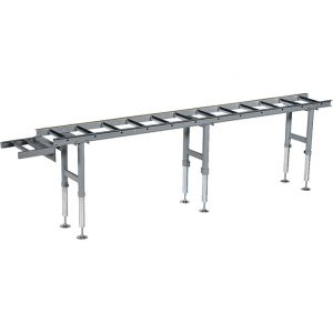 Dimakin Roller Table RTI 3000
