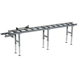Dimakin Roller Table RTO 3000