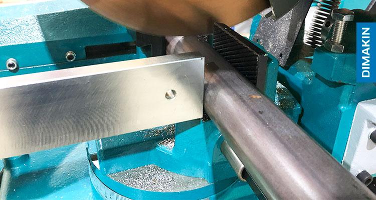 How do I buy a metalworking machine?