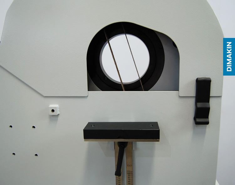 Tube Polishers - Tube Polishing Machines